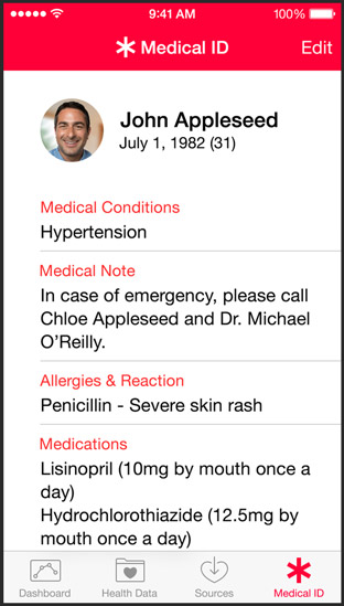 health_screen_health